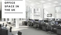 5 ultimate tips – how to find an office space in the UK About Uk, Conference Room, Divider, Space, Business, Tips, Furniture, Home Decor, Floor Space