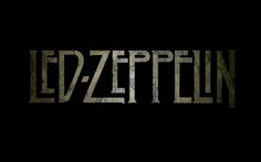 led zeppelin | Led-Zeppelin-led-zeppelin-10947801-1280-800.jpg  http://www.youtube.com/watch?v=HQmmM_qwG4k=player_detailpage#t=1s
