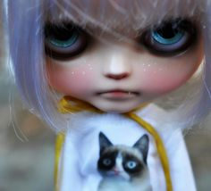 Moodypants   Flickr - Photo Sharing!