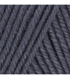 Red Heart Chic Sheep Merino Wool Yarn - Platinum Christmas Crochet Patterns, Crochet Ornaments, Crochet Snowflakes, Crochet Christmas, Dishcloth Knitting Patterns, Knit Dishcloth, Wool Yarn, Merino Wool Blanket, Crochet Angels