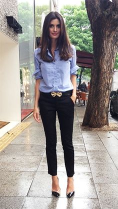 Find More at => http://feedproxy.google.com/~r/amazingoutfits/~3/ALAB6hrCr4E/AmazingOutfits.page