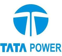 Tata Power 's first quarter earnings beat analysts' expectations on every front Thursday - See more at: http://ways2capital.blogspot.in/2015/08/tata-power-turns-black-in-q1-net-at-rs.html#sthash.ts6eMnZ8.dpuf