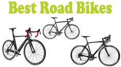 19 Best Bicycles images in 2018 | Cool bicycles, Bicycle, Bike