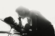 Carta para una mamá primeriza - Blog de BabyCenter