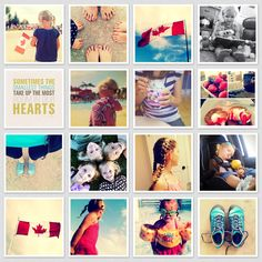 simple as that: Simple as That on Instagram--instagram tips.