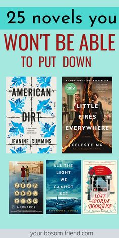 Book List Must Read, Book Club List, Best Book Club Books, Top Books To Read, Book Club Reads, Books You Should Read, Book Lists, My Books, Good Book Club Books