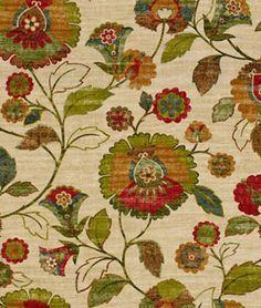 Kravet WOODROSE.316 Fabric