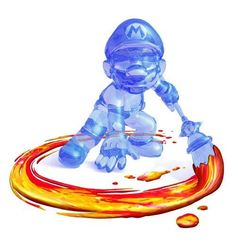 Official Artwork from Super Mario Sunshine for the Gamecube. This gallery includes artwork of Mario, Peach, Toadsworth and Toads as well as the dwellers of Isle Delfino! Super Mario Kostüm, Super Mario Sunshine, Mario Bros., Video Game Art, Video Games, Fight Me Meme, Princesa Peach, Diddy Kong, Mario Brothers