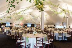 Let Peerless Events and Tents take care of the seating arrangement at your next party or special event. Just pick your rental chairs and plan your arrangement. We take care of the rest.