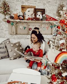 Back Patio Makeover Full Reveal & Source List Burlap Ottoman, Burlap Pillows, Sofa Makeover, Patio Makeover, Small Pillows, Green Pillows, Cottage Christmas, Christmas Holiday, Metal Tub