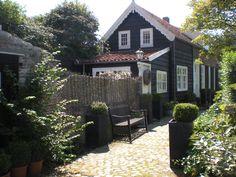 Veere, the Netherlands