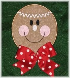 Freebies - SewingForSarah.Webs.Com from Sewing for Sarah