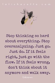 Life Quotes Love, Great Quotes, Quotes To Live By, Wisdom Quotes, Life Sayings, Quotes Quotes, Being Too Nice Quotes, Music Quotes, This Is Me Quotes