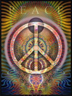 NewArtz | newartz:   N E W A R T Z  Peaceful Emissions