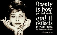 Best Sophia Loren Quotes Image Quotes At Relatablycom by Wilfred Schmitt such as Inspirational Quotes With Images, Great Quotes, Quotes To Live By, Unique Quotes, Quotes Images, Romantic Quotes, Awesome Quotes, Eye Quotes, Woman Quotes