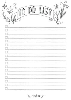 asaline-_to-do-list-decembre-2016-a-imprimer-gratuit_printable_noir-et-blanc