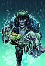 First X-Men #1 (of 5) - $3.99