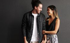 Us The Duo: More than just cover singers - Star2.com