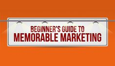How to Make Your Marketing Strategy Memorable and Stand Out from the Crowd