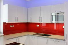 kuchynska zastena LKZ-043_1