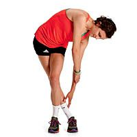 Treating ITBS | Running Times