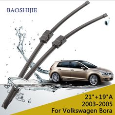 Free Shipping Car Rear Wiper Blades For Ford Focus Hatchback Soft Rubber Windshield Wiper Blade Size Mm Glasses Windows Pinterest Ford