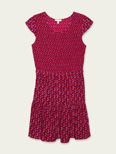New on Joie.com! The Kesha Dress   #JOIEFALLFASHION