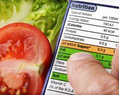 список белковых продуктов для похудения таблица дюкана
