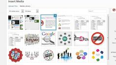 WpRankMe Wordpress SEO Plugin Makes You a Google Ranking Expert Keyword Planner, Google, Online Business, Wordpress, Make It Yourself, How To Make