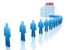 #job रोज़गार इस हफ़्ते
