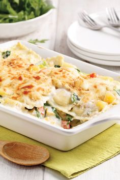 New Recipes, Cooking Recipes, Macaroni And Cheese, Pasta, Meals, Ethnic Recipes, Desserts, Macaronis, Food