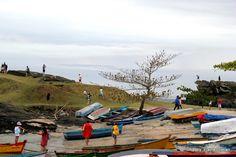 Photo: Elaine Cristian - Cabo Frio-RJ, out/2012