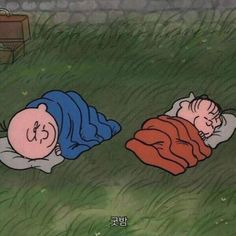 life is good : 네이버 블로그 Cartoon Memes, Cartoon Pics, Cute Cartoon, Cartoon Characters, Snoopy Images, Snoopy Wallpaper, Nickelodeon, Cartoon Profile Pictures, Charlie Brown And Snoopy