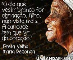 #ficaadica #amominhareligião❤ #UMBANDA❤
