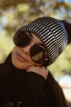Other Accessories, Monogram, African, Sunglasses, Winter, Style, Fashion, Moda, Fashion Styles