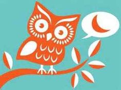 Yahoo! Image Search Results for cartoon owls drawing