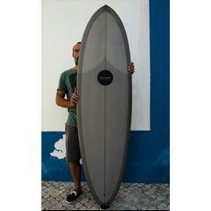 Stub for Dmitry Egg Surfboard, Custom Surfboards, Swimming Party Ideas, Surfer Style, Surf Fishing, Beach Fun, Ocean Beach, Surf Art, Surf Boards
