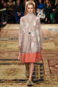 Antonio Marras - Fall 2015 Ready-to-Wear - Look 40 of 46?url=http://www.style.com/slideshows/fashion-shows/fall-2015-ready-to-wear/antonio-marras/collection/40