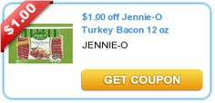 Rare Pepsi coupons, turkey bacon and more!  - http://extremecouponprofessors.net/2013/01/rare-pepsi-coupons-turkey-bacon-and-more/
