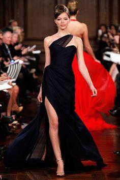 romona kevezas | Romona Keveza | Haute Couture