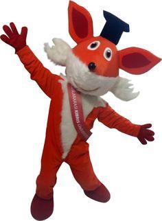 dekupe_tilki Mascot Costumes, Tigger, Disney Characters, Fictional Characters, Art, Art Background, Kunst, Performing Arts, Fantasy Characters