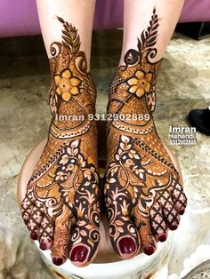 Rose Mehndi Designs, Legs Mehndi Design, Latest Bridal Mehndi Designs, Full Hand Mehndi Designs, Mehndi Designs 2018, Mehndi Designs For Girls, Wedding Mehndi Designs, Mehndi Design Images, Dulhan Mehndi Designs