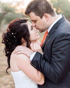Wedding Photography by Davish Photography based in Adelaide, South Australia | Wedding | Bridal Couple | Couple | Couple Shoot | Bridal | Bride & Groom | Portrait | Bridal Portrait | Portrait |  #DavishPhotography #SophisticatedSimplicity  #adelaide #adelaidephotographer #adelaideweddingphotographer #adelaidewedding #adelaidebride #southaustraliaphotographer #adelaidegroom #australianwedding #internationalphotographer #photographer #editorialphotography #southaustralianwedding Editorial Photography, Wedding Photography, South Australia, Couple Shoot, Mr Mrs, Bridal Portraits, Wedding Couples, Bride Groom, Wedding Photos