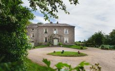 Looking for unique, unusual or alternative wedding venues hidden in Ireland? Check out our guide - including gorgeous intimate Irish wedding venues! Country House Wedding Venues, Hotel Wedding Venues, Unique Wedding Venues, Outdoor Wedding Venues, Romantic Weddings, Unique Weddings, Wedding Ideas, Alternative Wedding Venue, Best Of Ireland
