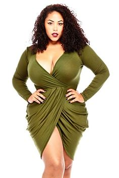 ac5fcab4de3 39 Top Plus Size Club Dresses images