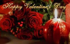 347 Best Happy Valentines Day 2018 Images Images In 2018 Happy