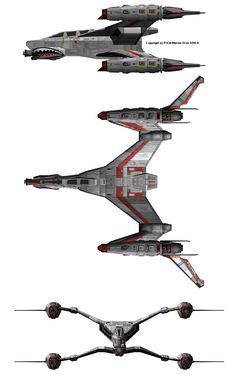 72851d1223443317-favorite-fictional-flying-machine-fighter_thunderbolt.jpg (800×1302)