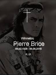 """Képtalálat a következőre: """"pierre brice"""""""