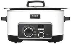 Ninja ®4-in-1 Cooking System Affiliate  Link