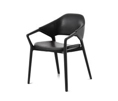 133 ICO Chairs from Cassina Architonic is part of Furniture dining chairs 133 ICO Designer Chairs from Cassina ✓ all information ✓ highresolution images ✓ CADs ✓ catalogues ✓ contact i - Industrial Dining Chairs, Dinning Chairs, Bar Chairs, Side Chairs, Dining Room, Office Chairs, Furniture Upholstery, Dining Furniture, Furniture Design